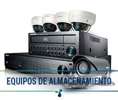 videovig2